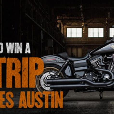 Free Motorcycle Sweepstakes - harley davidson motorcycle giveaway granny s giveaways
