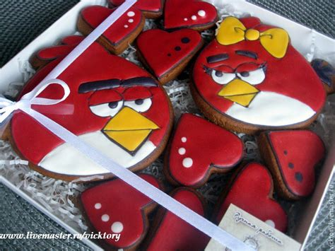 angry birds behang 25 beste idee 235 n over angry berds op pinterest angry