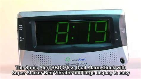 active alarm clock v3 6 2017 chd nesswawen