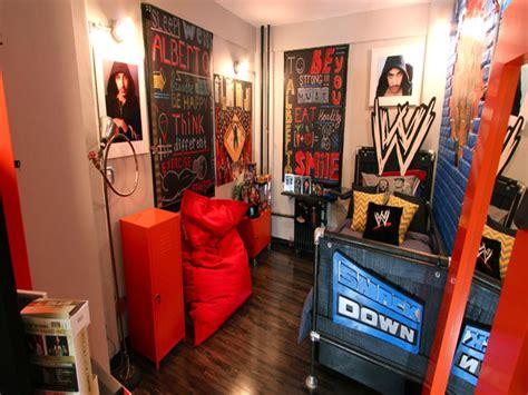 wwe bedroom decorating ideas wwe rugs rugs ideas