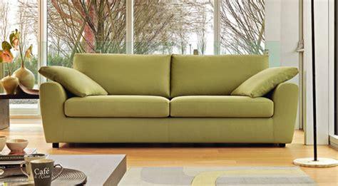 poltrone e sofa commenti poltronesofa 2016 catalogo prezzi 1 smodatamente it