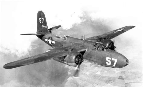 Air Second picz us air during the second world war