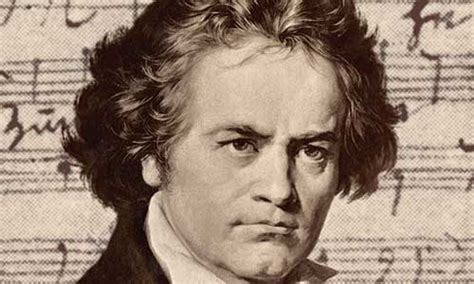 beethoven biography paper ludwig van beethoven biography essay speech my study