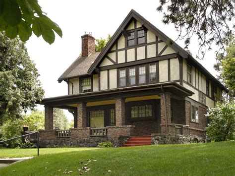 tutor style homes pillar tudor style house joy studio design gallery