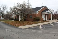 winkler funeral home inc union county development