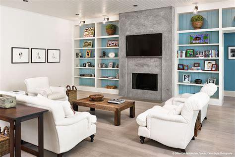 beadboard in living room living room beadboard ceiling design ideas