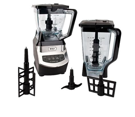 kitchen system recipes 174 kitchen system 1200 bl700 174 blender 174
