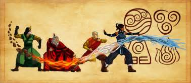 avatar airbender images cycle avatars hd