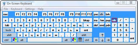 keyboard layout australia plast australia font