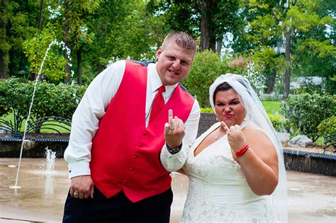 Wedding Pose by Not Your Typical Wedding Pose The Bluffton Icon