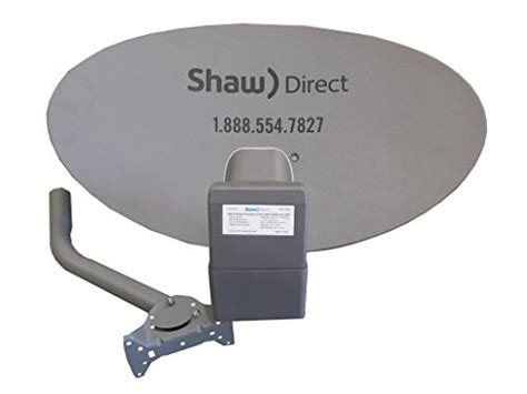 shaw direct reviews skysat trusted by 360 ca customers in canada