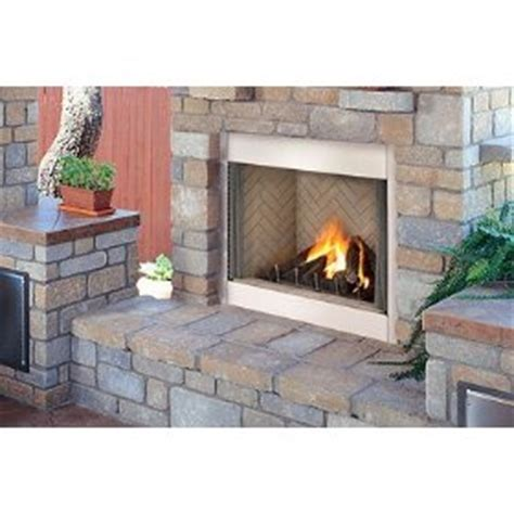 Lennox Gas Fireplace Prices by Lennox Elite Series Gas Fireplace Price Website Of Zemafica