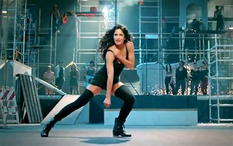 dhoom 3songs dhoom 3 third week collections box office collections 21