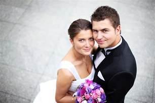 Cox Plans wedding advice prohost entertainment