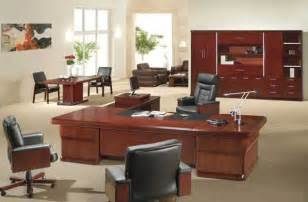 Design For Large Office Desk Ideas Furniture Design Ideas Best Executive Office Furniture Design Executive Office Furniture Best