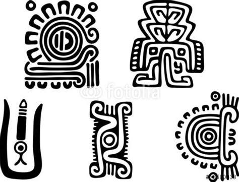 imagenes grecas mayas grecas aztecas google search dibujos mayas y aztecas