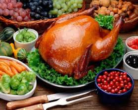 thanksgiving dinner turkey dinner related keywords amp suggestions turkey