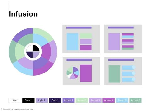 themes ppt mac 57 best images about powerpoint 2011 mac color themes on
