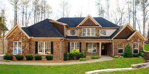pole barn house plans single story together with your home improvements refference monitor