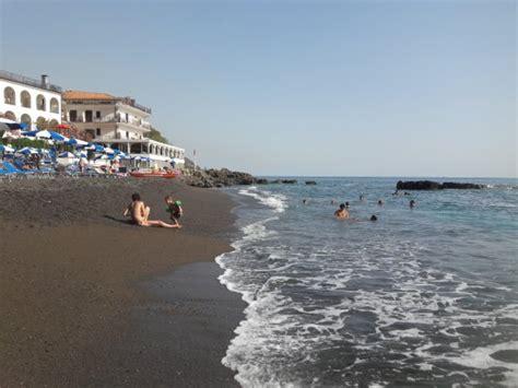 maratea hotel il gabbiano hotel il gabbiano bewertungen fotos preisvergleich