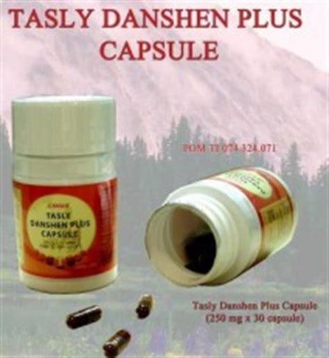 Obat Darah Tinggi Herbal China Tradisional Anten Tablets 1 intan herbal therapy obat herbal tcm