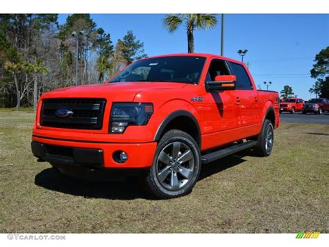 truck ford red red ford truck www imgkid com the image kid has it