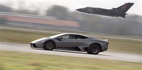 Fast Cars Lamborghini New Cars Lamborghini Reventon World Fast Cars