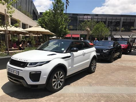 how much does a white range rover cost range rover evoque convertible 2016 drive cars co za
