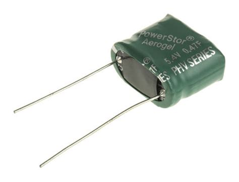eaton cooper capacitor electric layer capacitor construction 28 images phv 5r4v474 r cooper bussmann 0 47f 10 30