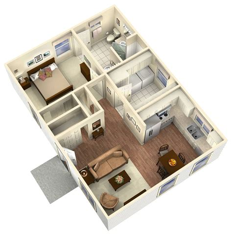 Granny Pod Floor Plans Modular Home Builder Senior Market Attracts More Systems