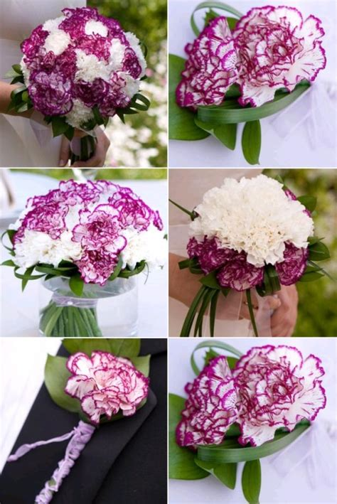 inexpensive wedding flowers cheap wedding flowers