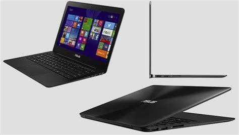 Asus Laptop Zenbook Ux305 asus zenbook ux305 lands as intel m powered ultrabook