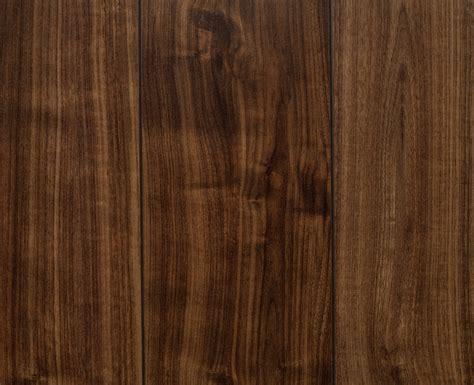 Holz Walnuss by Walnut Wood Texture Flooring Parador