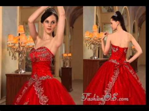 Hq 11649 Beaded Neck Knit Dress beaded quinceanera dresses with embroidery dressforquinces
