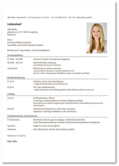 Anschreiben Bewerbung Ausbildung Physiotherapie Die Bewerbung Zur Ausbildung Chemikant Chemikantin Ausbildungspark Verlag