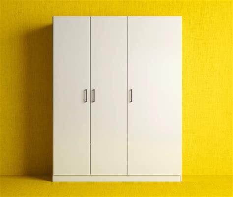 armario barato de ikea mueblesueco - Armario Barato Ikea