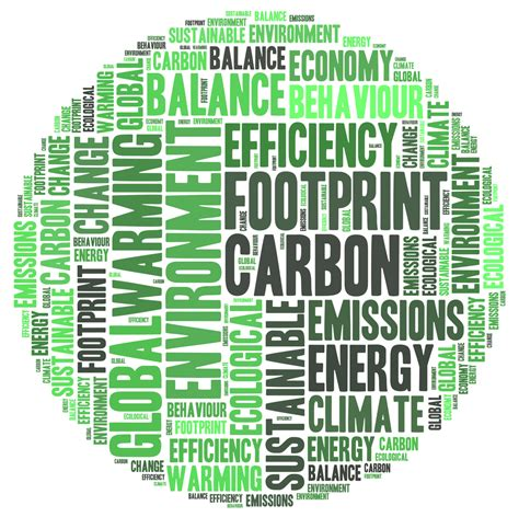 New Carbon Labels Planned By Government by Carbon Footprint Labeling Begins In China