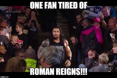 Roman Reigns Memes - roman reigns meme www pixshark com images galleries