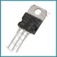 transistor fet numeracion ledtronik transistores scr 180 s y triac 180 s
