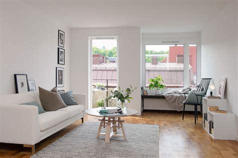 decoration maison a vendre idee deco maison a vendre ciabiz