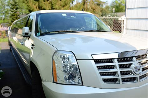 Limousine Rental For Prom by Prom Limousine Rental From 7 Limousine Limoscanner