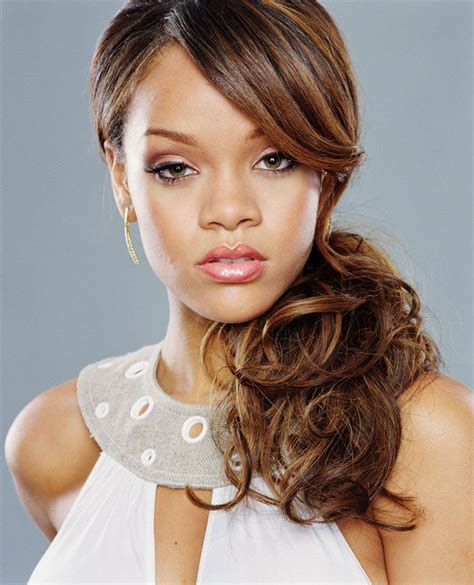 side swept hairstyles for black white black and gold wedding make up african american