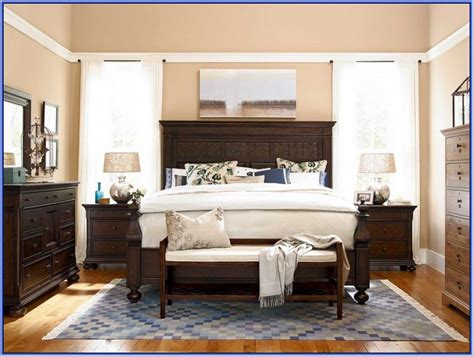 paula deen bedroom furniture collection paula deen bedroom furniture collection home design ideas