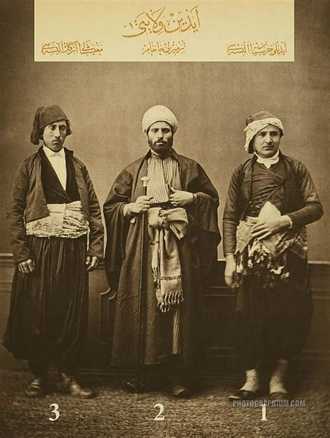 ottoman women 93 best images about historische orientfotos on pinterest