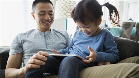 kid digital and digital media cs mott children s hospital