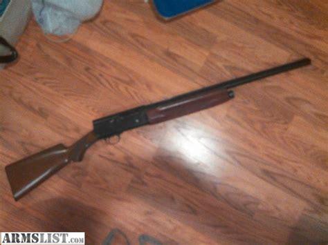 pre model 11 armslist for sale trade remington pre model 11