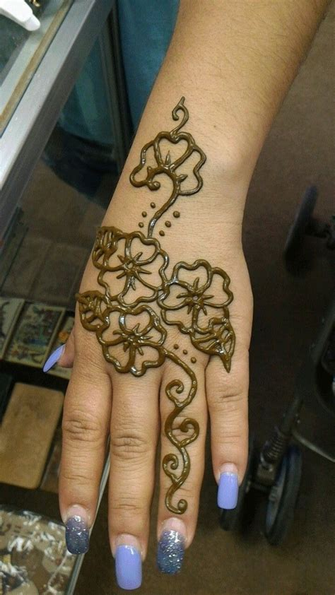 henna tattoo artist miami 621 best henna in orlando florida