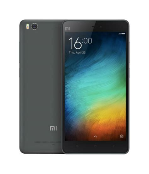 Xiaomi Mi4i Ram 4gb original xiaomi mi4i lte 2gb ram 5 0 end 5 19 2019 8 29 pm