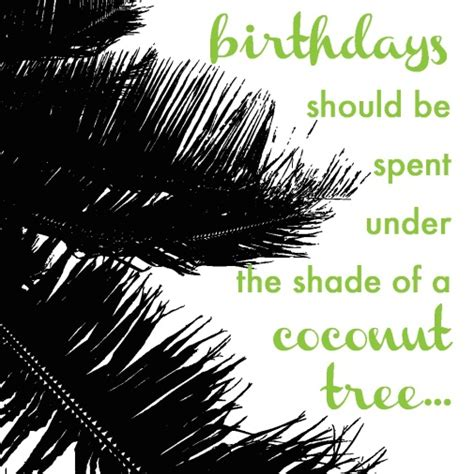 Aloha Gift Cards - birthday gift card my aloha post
