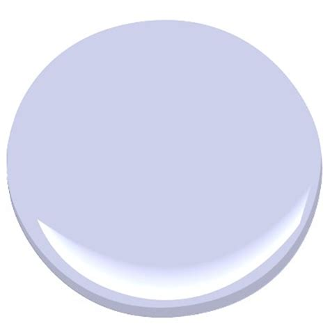 benjamin moore deep purple colors purple lace 2068 60 paint benjamin moore purple lace